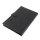 """Flip Case DailyBiz für Tablets mit 9-10,1"""" grau"""