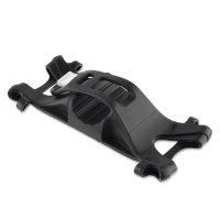 Bike Holder City black
