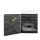 USB-A auf Lightning Kabel RapidCord MFi zertifiziert 1m schwarz