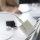 Netzladegerät VoltPlug PD 20W und USB-C auf USB-C Kabel 1,5m weiß