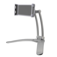 Wall Mount ErgoFix H7 with Desk Stand Function for...