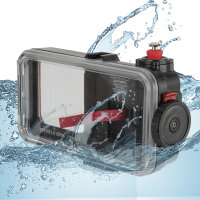 Active Pro Universal Bluetooth Waterproof Case Dive Pro...
